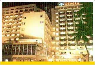 Chennai Hotels Hotels Chennai Madras Chennai Hotels India Five Star Hotels Chennai Accomodation