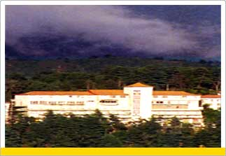 Hotels in dharamshala dharamshala hotels hotels dharamsala - Hotels in dharamshala with swimming pool ...