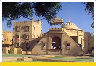 Hotels In Jaisalmer Jaisalmer Hotels Jaisalmer Hotels Resorts Jaisalmer Luxury Hotels