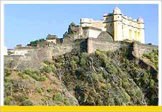 Hotels In Mandawa Mount Abu Hotels Hotels In Mount Abu Mandawa Hotels Hotels In Kumbhalgarh