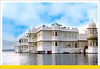 Hotels in Udaipur,Udaipur Hotels,Five Star Hotels Udaipur
