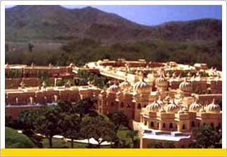 Udaipur Hotels 3 Star Hotels in Udaip...